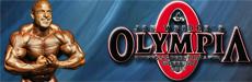 Olympia Weekend 2012 Με Τον Μιχάλη Κεφαλιανό