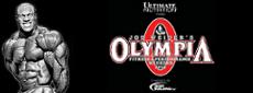Joe Weider's Olympia Weekend 2013, Κάλυψη Bodybuilders.gr