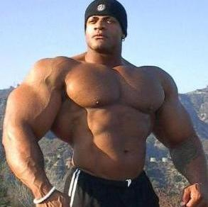 http://www.bodybuilders.gr/data/main/forum/mainuploadsfolder/estariol/2007122618123_avatar_bodybuilder.jpg