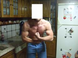 727c317a5377 Μπλουζάκια Bodybuilding Gold s Gym