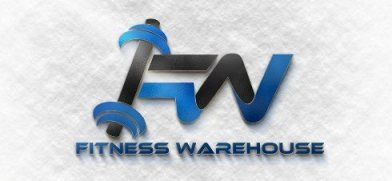 Fitness Warehouse Ελλάδα