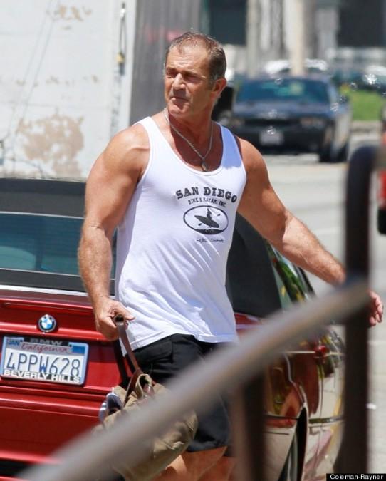 http://www.bodybuilders.gr/images/mel-gibson-muscle.jpg